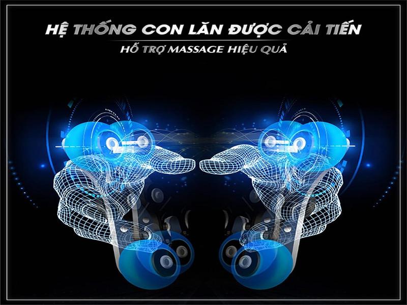 con-lan-massage-la-gi